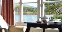 Hotel Eilean Iarmain (1 of 34)