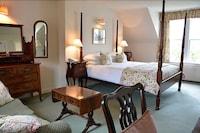 Hotel Eilean Iarmain (33 of 34)