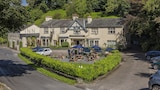 Cuckoo Brow Inn - Ambleside Hotels
