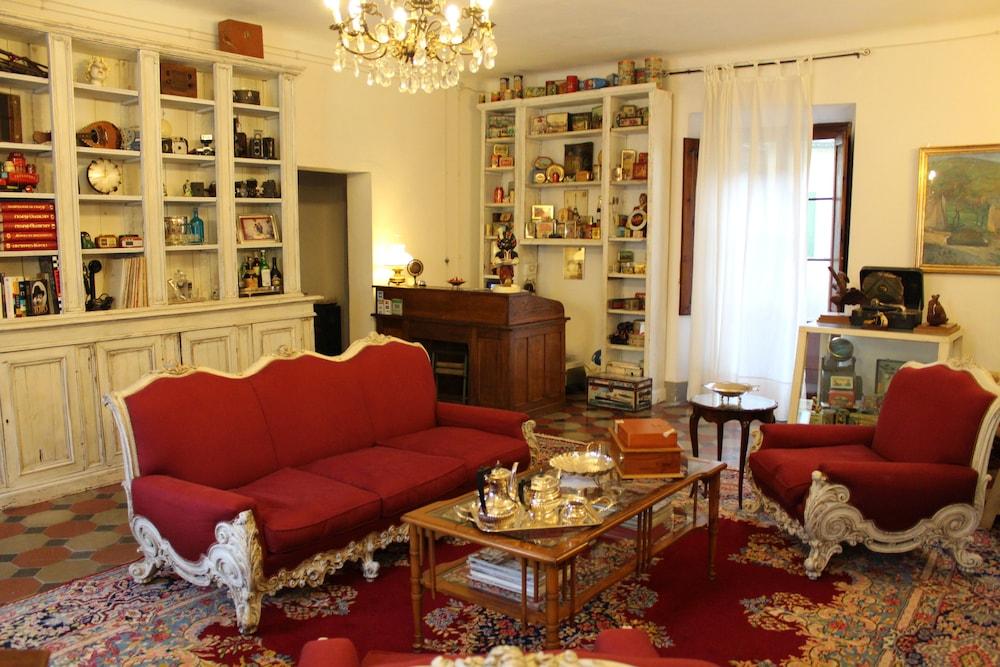 Bed Breakfast Le Terrazze Del Chianti 2019 Room Prices