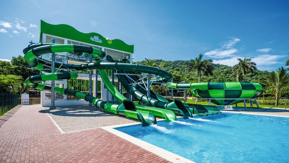Hotel Riu Palace Costa Rica All Inclusive Deals