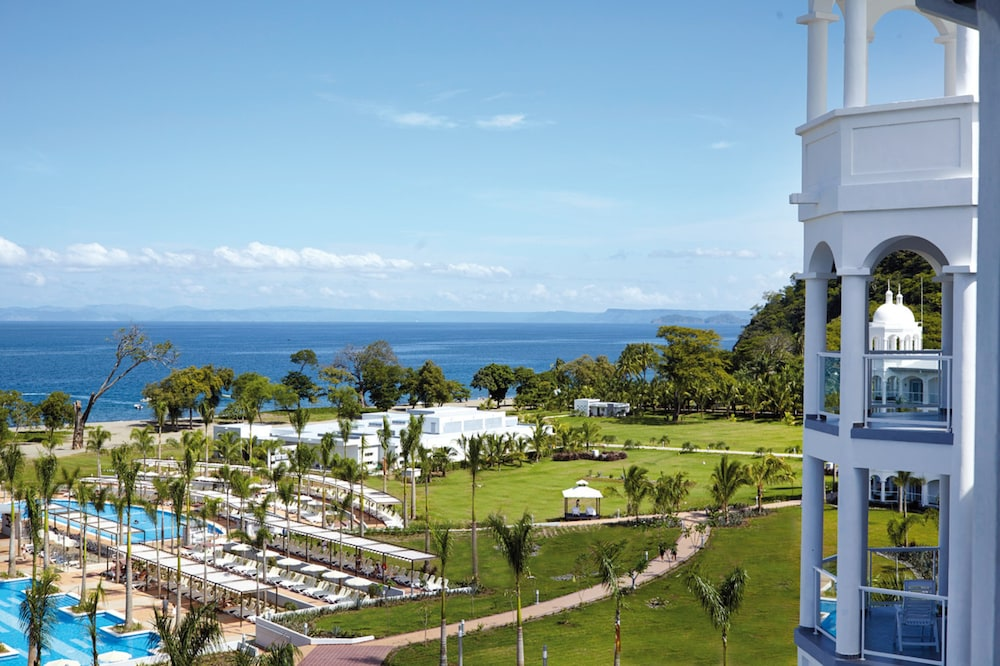 Property Grounds, Hotel Riu Palace Costa Rica - All Inclusive