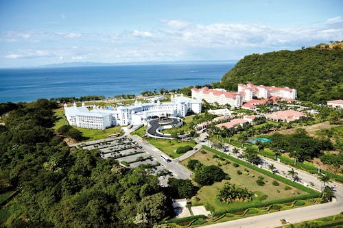 Hotel Riu Palace Costa Rica - All Inclusive
