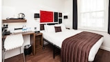 Chiswick Rooms - London Hotels