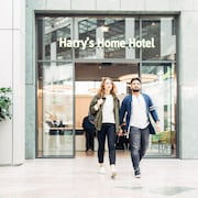 Harry's Home Hotel Wien