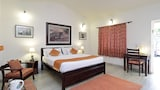 Pratap bhawan Home stay - Jaipur Hotels