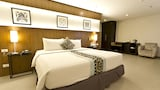 St. Mark Hotel - Cebu Hotels