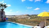Bellavista Farmhouses Gozo - Xaghra Hotels