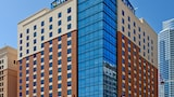 Hyatt Place Austin Downtown - Austin Hotels