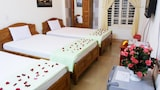 Lucky House Hotel - Hoi An Hotels