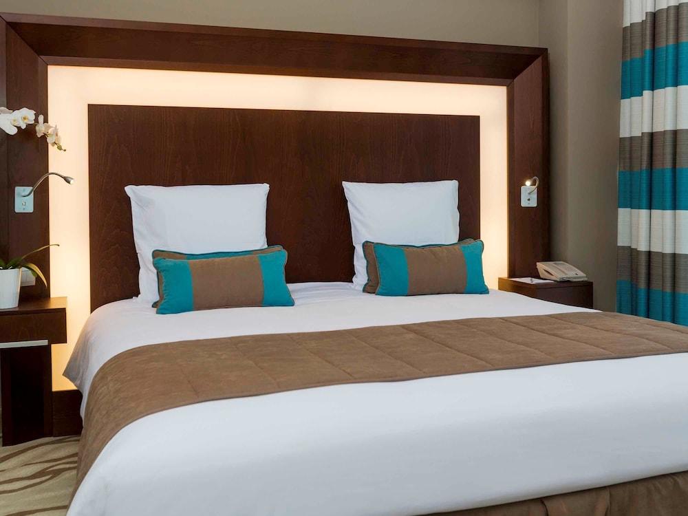 Hotel De Dubai Of Novotel Dubai Al Barsha Reviews Photos Rates