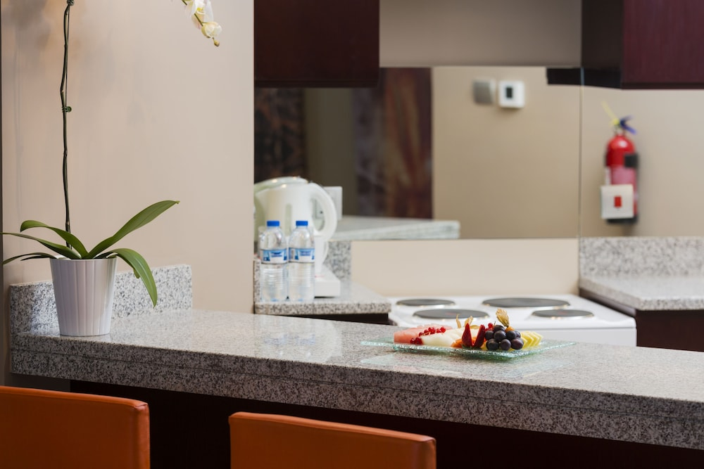 Private Kitchen, Novotel Dubai Al Barsha
