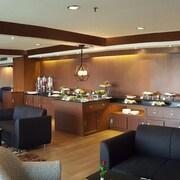 Tempat Makan