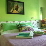 Letto A Castello Cia International.Top Hotels In Santa Marinella From 49 Free Cancellation On
