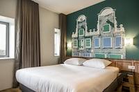 Amsterdam ID Aparthotel (11 of 61)