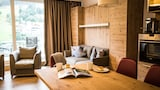 Adler Resort - Saalbach-Hinterglemm Hotels
