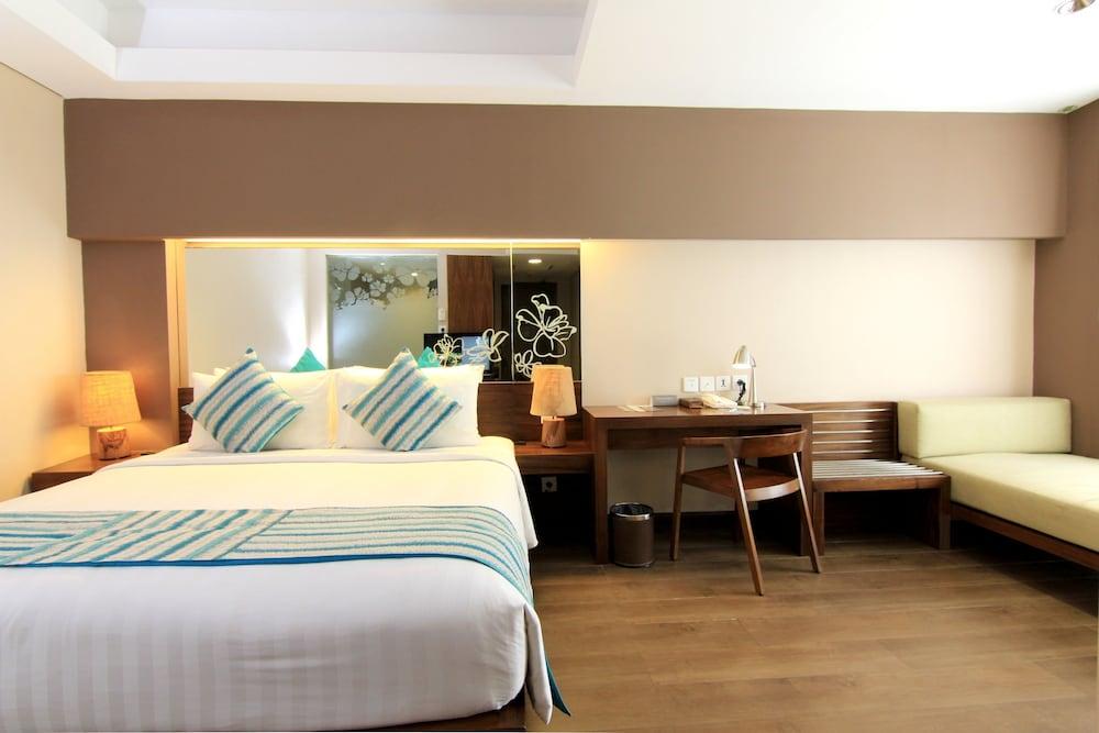 Grand Ixora Kuta Resort Kuta Idn Airasiago
