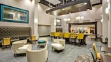 Hampton Inn & Suites Columbia/South - Columbia Hotels