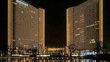 Pullman Wuxi New Lake - Wuxi Hotels