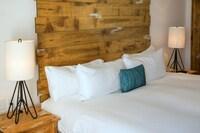 Hotel El Ganzo (7 of 45)