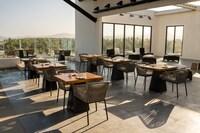 Hotel El Ganzo (4 of 45)