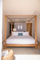 Hotel El Ganzo (33 of 45)