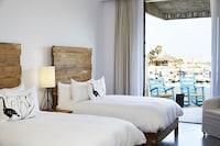 Hotel El Ganzo (17 of 45)