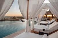 Hotel El Ganzo (8 of 45)