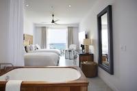 Hotel El Ganzo (19 of 45)