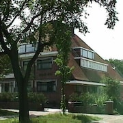 Bed & Breakfast Studio's The Hague