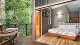 Azabu Boutique Accommodation Byron Bay - Byron Bay Hotels