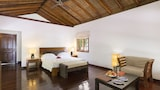 Palm Beach Resort & Spa - Madhiriguraidhoo Island Hotels