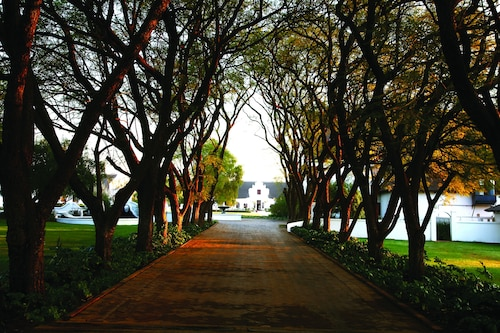 Kievits Kroon Country Estate & Spa