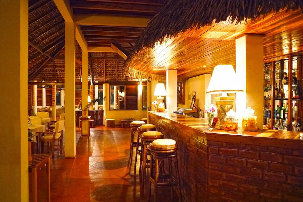 Nosy Saba Island Resort