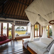 10 Best Pet Friendly Hotels In Bali For 2021 Expedia