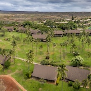 Molokai Vacation Properties – Kepuhi Beach Resort
