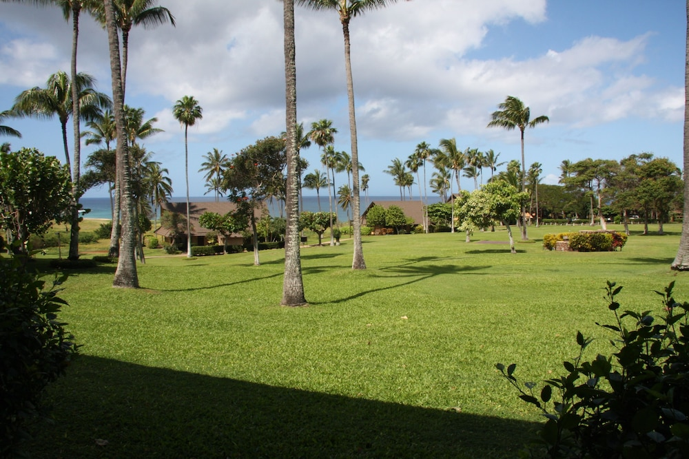 Molokai Vacation Properties Kepuhi Beach Resort 3 0 Out Of 5