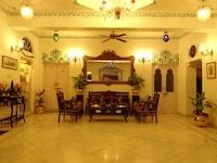 Jagat Niwas Palace (36 of 41)