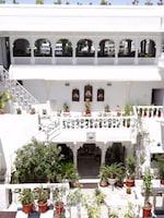 Jagat Niwas Palace (27 of 41)