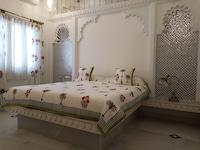 Jagat Niwas Palace (14 of 41)