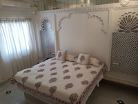Jagat Niwas Palace (22 of 41)