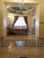 Jagat Niwas Palace (23 of 41)