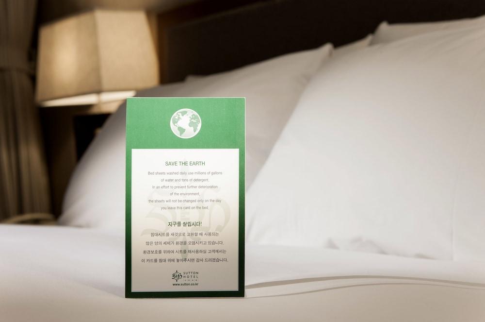 STAZ Hotel Myeongdong I