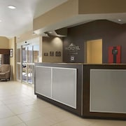 Microtel Inn & Suites Odessa TX