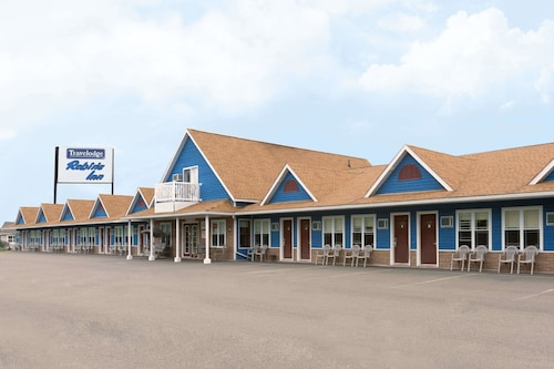 Great Place to stay Travelodge by Wyndham Fredericton near Waasis