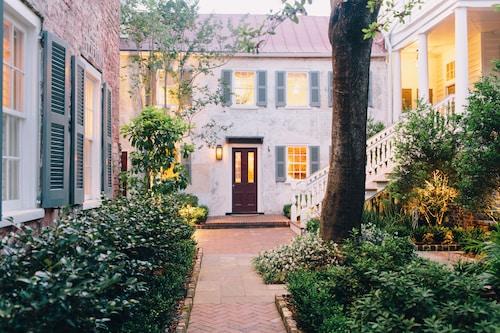 Great Place to stay Zero George Street near Charleston