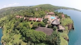 Kigoma Hilltop Hotel, Mbali Mbali Lodges and Camps - Kigoma Hotels