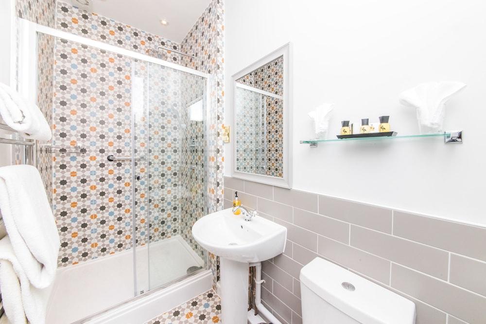 Oldfields Hotel Bath Reviews