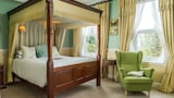 Oldfields House - Bed & Breakfast - Bath Hotels