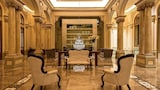 Sofitel Montevideo Casino Carrasco and Spa - Montevideo Hotels